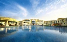 Salalah Marriott Resort*****